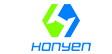HONYEN
